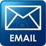 E-mail_button klein