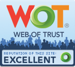 WOT excellent website
