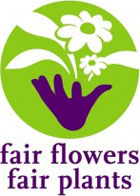Logo_fair_flowers_fair_plants