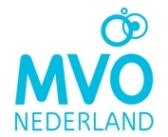 Matricaria MVO logo