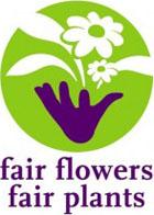 Matricaria FFP logo