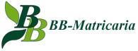 BB-Matricaria Logo